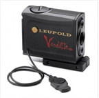 LEUPOLD里奥波特****专用激光测距仪 VENDETTA