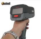 美国BUSHNELL雷达测速仪 速度测试手持式101921测速仪测量