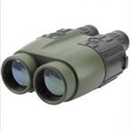 加拿大纽康LRB6000CI 双筒激光测距仪/测速仪/测高仪/测角仪