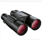 德国蔡司ZEISS 胜利 Victory 10X56T* RF 双筒测距望远镜