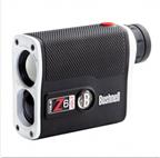 美国Bushnell博士能 Tour Z6 JOLT高尔夫激光测距仪201440 新款