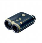 LEUPOLD里奥波特RX-IV 数字激光测距仪62840
