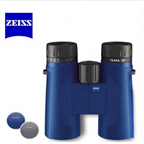 蔡司ZEISS陆地 TERRA ED 8X42 双筒望远镜524205蓝色
