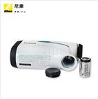 日本NIKON尼康 COOLSHOT 40 高尔夫测距仪