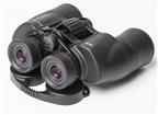 Nikon尼康望远镜Aculon A211 10x42