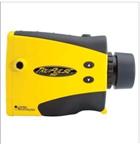 图柏斯TruPulse360B 高精度激光测距仪/测高仪 超强功能