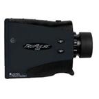 图柏斯TruPulse360 高精度激光测距仪/测高仪 超强功能