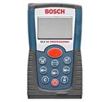 博世BOSCH DLE50激光测距仪
