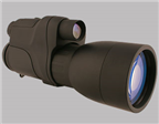 Yukon育空河 NV5x60 高倍红外微光夜视仪 #24065