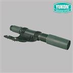 进口YUKON夜视仪红外发射器 29074