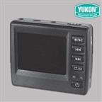 进口夜视仪Yukon育空河 5x42录像专用液晶屏 #27041