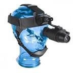 白俄罗斯脉冲星pulsar 挑战者GS1x20 头盔式单筒夜视仪#74095