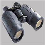 白俄罗斯yukon育空河 NRB 30x50 进口双筒望远镜 高清