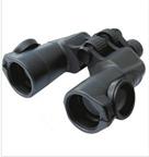 俄罗斯Yukon育空河 Futurus PRO+ 16x50 **双筒望远镜 测距防水 带滤光片 超高清