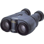佳能 轻巧型防抖8x25IS 稳像仪/稳像望远镜 正品