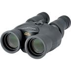 佳能 防抖防水12x36IS II 稳像仪/稳像望远镜