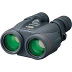 正品佳能 防抖防水10x42L IS WP 稳像仪/稳像望远镜