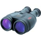 佳能 超高倍防抖15x50IS 稳像仪/稳像望远镜 正品
