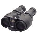 佳能 轻巧型防抖10x30IS 稳像仪/稳像望远镜 正品行货