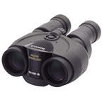 佳能 轻巧型防抖18x50IS 稳像仪/稳像望远镜 正品