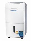 百奥除湿机 尊品PD系列除湿机 PD380