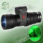 美国ATN黑夜幽灵NIGHT SPIRIT 2IA二代加强全天候防水单筒夜视仪