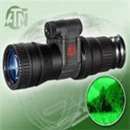 美国ATN黑夜幽灵NIGHT SPIRIT 2I第二代全天候防水单筒夜视仪