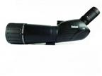 美国Bushnell博士能 观鸟望远镜 传奇系列20-60X80 (786081ED) 超高清