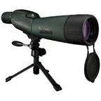 美国博士能 奖杯系列 观鸟望远镜20-60x65 (786520)带铝箱 三角架 高清