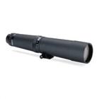 美国博士能观鸟系列望远镜781645 15-45X60 单反相机专用