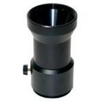 博士能观鸟镜 单反相机适配器 适用于784580ED