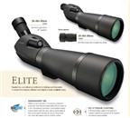 正品新款bushnell博士能 精英20-60x80单筒观鸟望远镜784580 ED超高清顶级观鸟镜