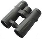 bosma博冠望远镜防水防雾中空8x42双筒望远镜