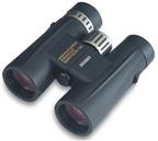 BOSMA博冠防水望远镜乐观10x42旅游便携高清望远镜