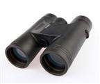博冠乐游10x42双筒望远镜2012年新款望远镜