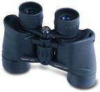 博冠望远镜馿友广角8x40大视野户外旅游望远镜
