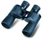 军用望远镜博冠BOSMA雷霆 7×50 防震防水望远镜