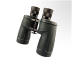 博冠BOSMA望远镜军用标准猛禽 7×50防水防震双筒望远镜