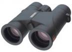 BOSMA博冠观鸟望远镜 睿丽系列ED镜片 睿丽 10×42