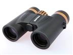 BOSMA博冠观鸟装备 望远镜>> 蜂鸟系列 蜂鸟8X32
