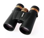BOSMA博冠望远镜bosam观鸟望远镜蜂鸟系列10X42