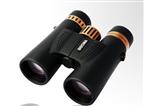 博冠bosma蜂鸟系列观鸟望远镜蜂鸟8X42双筒望远镜