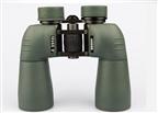 博冠bosma望远镜观鸟装备 >> 惊鸿系列 惊鸿 12×50高清双筒望远镜