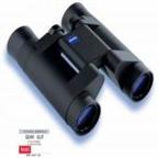 德国蔡司ZEISS CONQUEST 战利品 征服者10x25 B T* 望远镜