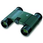 奥地利施华洛世奇 Pocket双筒望远镜10*25B
