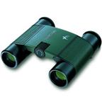 奥地利施华洛世奇 Pocket双筒望远镜8X20B