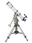 """天狼 天文望远镜TQ5-102DL""""画师"""":"""