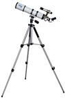 """天狼2013版TD-80DZS""""新起点2号天文望远镜"""