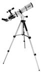 """天狼TJ-80DS型""""画师·风景""""号天文望远/摄影镜"""