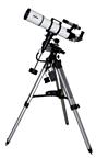 """天狼天文望远镜TQ4-102DS""""画师"""